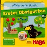 Mein erster Obstgarten – Haba