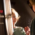 """3-teiliger Erfahrungsbericht """"Aggressives Verhalten beim Kind"""""""