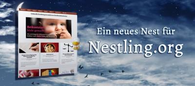 Slider-Nestling-Neu