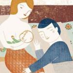 Kann ich in der Stillzeit schwanger werden?