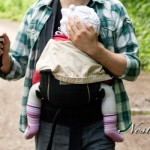 Tragehilfen für Babys: Der große Vergleich bekannter Tragesysteme